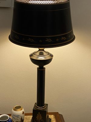 Lamps for Sale in NJ, US