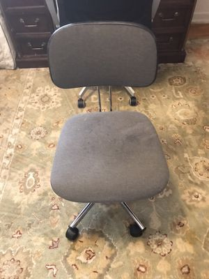 Office chair for Sale in Hyattsville, MD