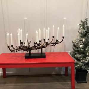 Beautiful Candle holder ! Candle Not Included ! for Sale in Vancouver, WA