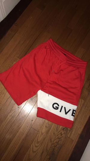 Givenchy Shorts for Sale in Boston, MA