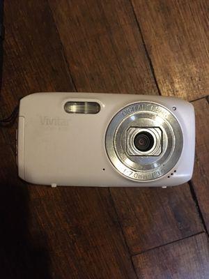 Vivitar Digital Camera for Sale in Highlandville, MO