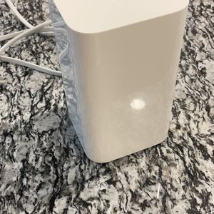 Apple Router for Sale in Point Pleasant Beach, NJ