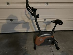 exercise bike for Sale in LOS RNCHS ABQ, NM