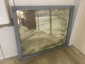Vintage Mirror for Sale in Glendale, AZ