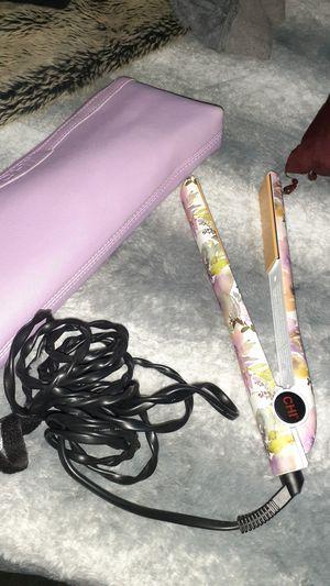 Chi hair straightener for Sale in Marysville, WA