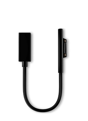 NO DELIVERY Surface Connect to USB-C Charging Cable for Sale in South Gate, CA