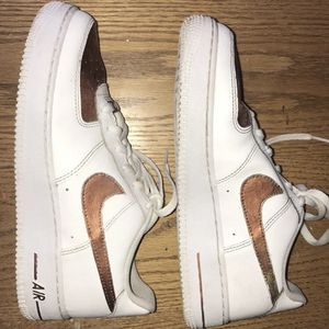 Air Force 1 for Sale in Duluth, GA