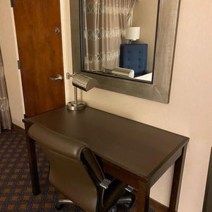 Big Furniture Sale Desk Set ( Chair, Lamp And Desk) Mirrors, Art Frames, Side Tables, floor Lamps for Sale in Lexington, KY