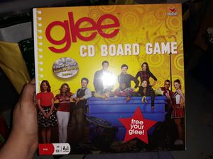 Electronic glee game for Sale in Elyria, OH