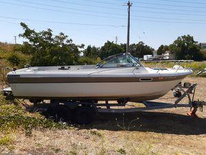 Star fire boat for Sale in Vallejo, CA