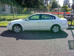 Nissan Altima 2003 for Sale in Tacoma, WA