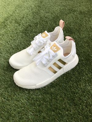 Adidas NMD R1 brand new sizes 6.5,9 for Sale in Miami, FL