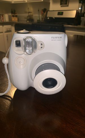 FUJIFILM Instax mini 7s for Sale in Lakewood, CA