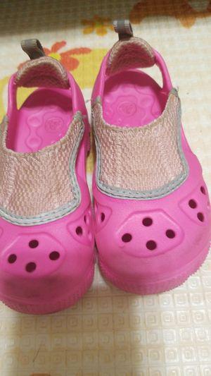 Crocs for Sale in Lehigh Acres, FL