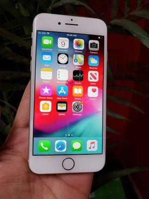iPhone 8 tmobile metro PCs for Sale in Shoreline, WA