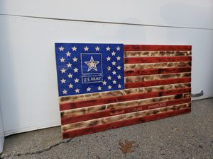 Custom American flags for Sale in Southbridge, MA