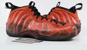 Nike Foamposites size 11 for Sale in Pembroke Pines, FL