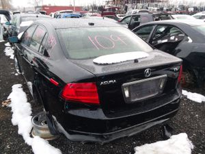 Selling Parts for a 2004 Acura TL for Sale in Detroit, MI