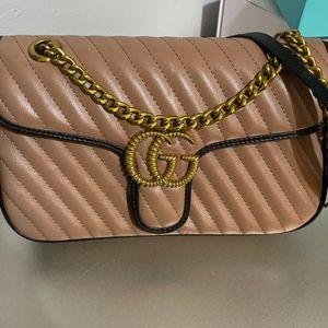Gucci Bag for Sale in Detroit, MI