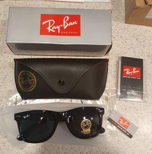 Sunglasses for Sale in Lacey, WA