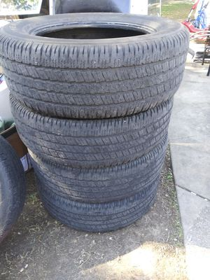 Lots of GOOD Tires For Sale for Sale in Wichita, KS