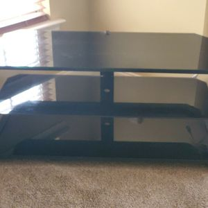 Entertainment Stand for Sale in Cary, NC