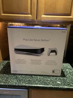Brand New Playstation for Sale in Baltimore,  MD