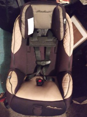 Brand new Eddie Bauer car seat for Sale in Jacksonville, FL