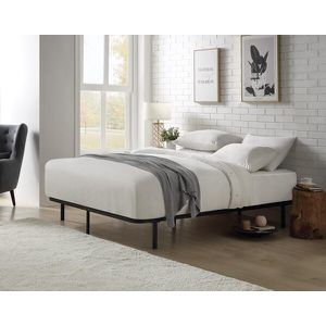 Bed for Sale in Whittier, CA