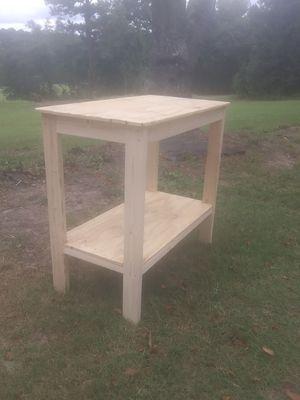 Sullivan's Furniture making for Sale in KS, US