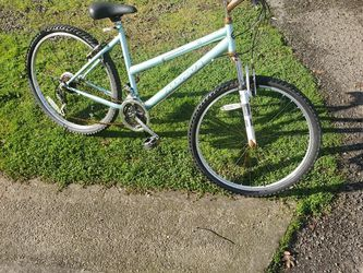 Bicycle for Sale in Hillsboro,  OR