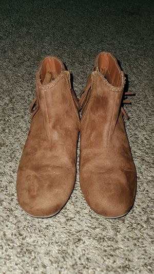 Children's Place Boots for Sale in Fairburn, GA