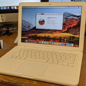 "13"" MacBook Unibody Laptop for Sale in Littleton, CO"