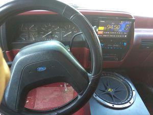 1990 Ford ranger v6 for Sale in Smyrna, GA