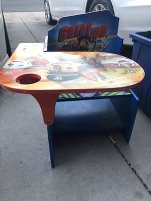 Kids desk for Sale in Surprise, AZ