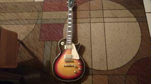 Les Paul /amp for Sale in Stuart, FL