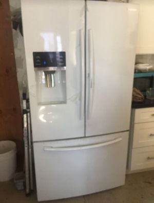 Samsung kitchen appliances for Sale in El Cajon, CA