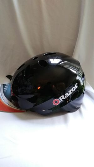 Razor Child's Multi Sport Helmet for Sale in Nashville, TN
