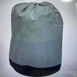 """Classic Accessories Over Drive PolyPRO3 Molded Fiberglass Travel Trailer Cover, Fits 13' 1"""" - 16'L Trailers (80-409-161001-RT) for Sale in Glendale, AZ"""