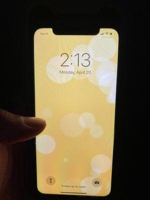 iPhone 11 for Sale in Paris, IL