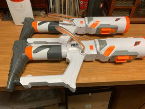 Nerf guns for Sale in Pasadena, TX