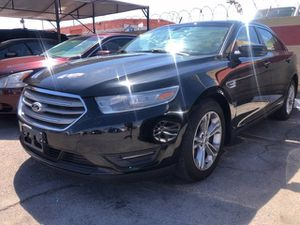 2014 Ford Taurus for Sale in Las Vegas, NV