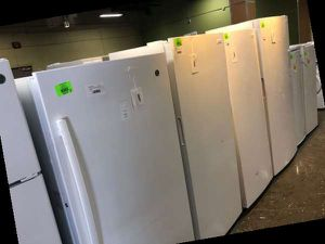 Brand New Up Right Freezers 2H U for Sale in Dallas, TX