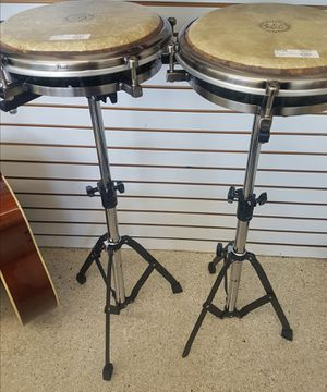 Conga for Sale in Durham, NC