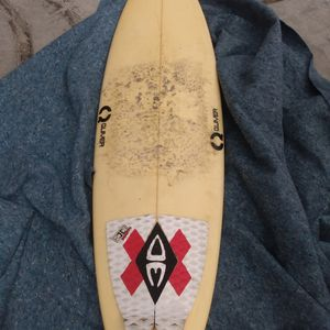 Quiver Surfboard 6'1 for Sale in Huntington Beach, CA