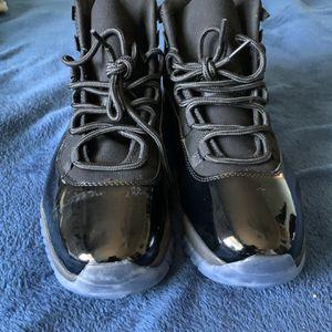 Jordan 11s for Sale in Miles, TX