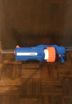 Nerf gun for Sale in Leonard, MI