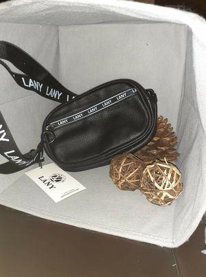 lany original wallet for Sale in Rex, GA