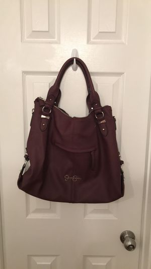 Jessica Simpson hobo for Sale in Houston, TX