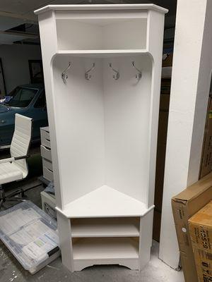 Corner Locker Storage for Sale in Ladera Ranch, CA